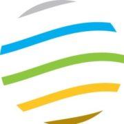 SoGES logo.