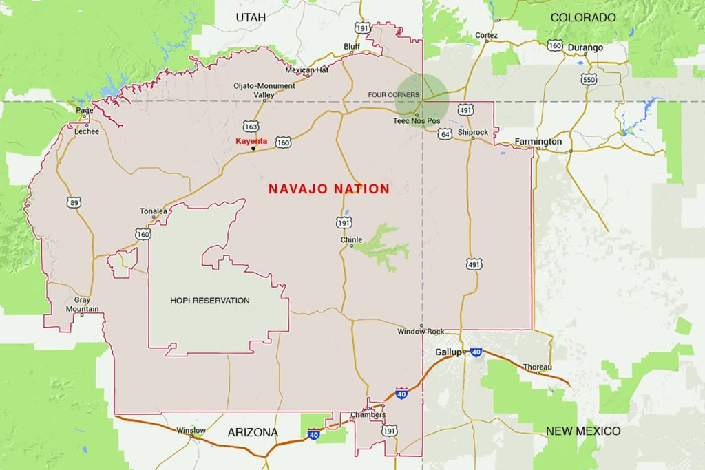 navajo.map.body2