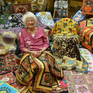 vera-with-many-quilts