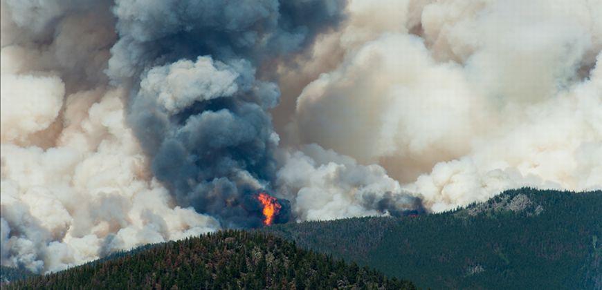 Media Tip Sheet: Wildfire, emergency preparedness experts at CSU