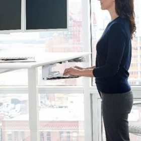 Free ergonomic evaluations offered to CSU employees