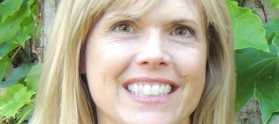 Wdowik column: Food choices you make now can protect your brain later