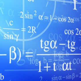 Calculus I factors women out of STEM degrees, researchers find