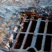 NSF network tackles urban water problems