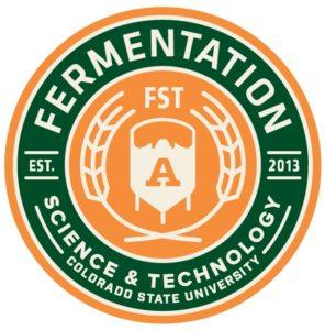 302999_FST_CSU_Logo_Web