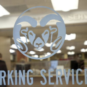 Parking and Transportation Services recognized for innovation, sustainability