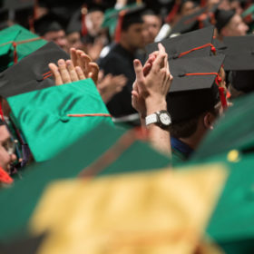 White House report affirms: National dialogue misses details of student debt