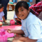 Kids Do It All at the CSU Todos Santos Center
