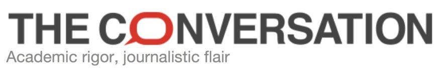 Conversation logo
