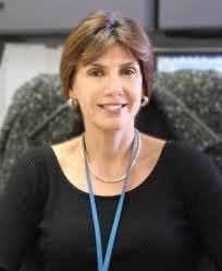 Dana Dabelea