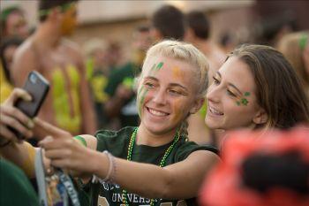 enrollment_selfie