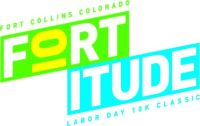 fortitude_logo_200