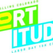 Show your FORTitude by entering inaugural 10K race