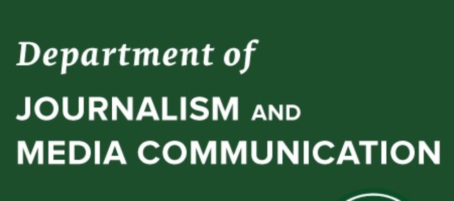 10 professional communicators inducted into CSU Media Hall of Fame