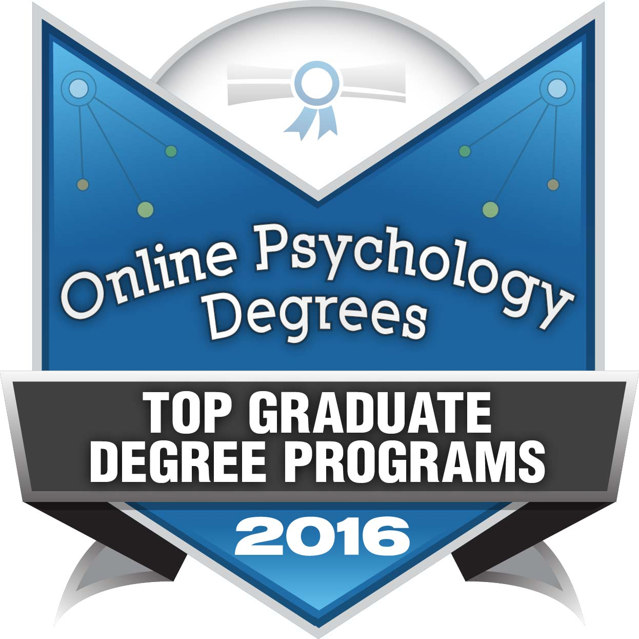 CSU's Marriage and Family Therapy Program ranked 16th ...