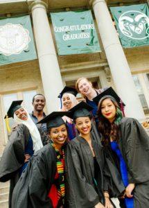 usnews_graduates2