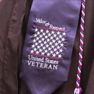 Veterans Symposium focused on path from education to career