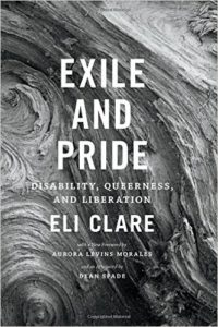 exile-and-pride-cover