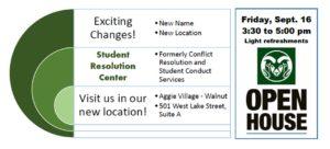 studentresolutioncenter