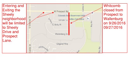 whitcomb-detour-sept