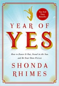 year-of-yes-cover