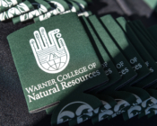 Warner Natural Resources