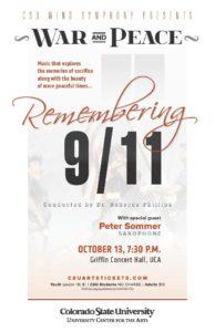9-11-wind-symphony-poster