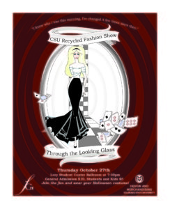 csu-recycled-fashion-show-flyer