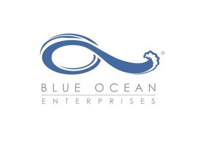 design_ocean