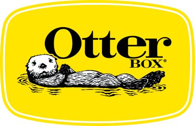 design_otter