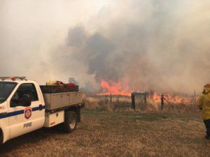 grass-fire-with-fire-truck