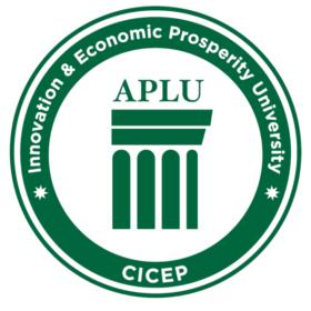 CSU a finalist for APLU, UEDA awards