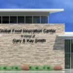 innovation-center