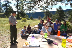 ranger-teaching-plhc-folks-2015