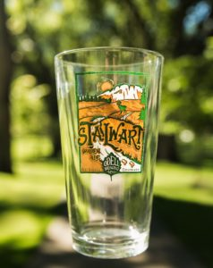 stalwart_glass