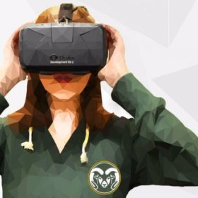 Virtual reality symposium to feature tech experts