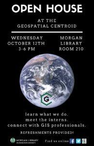 open-house-library-display-poster