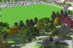practice-fields-rendering-square