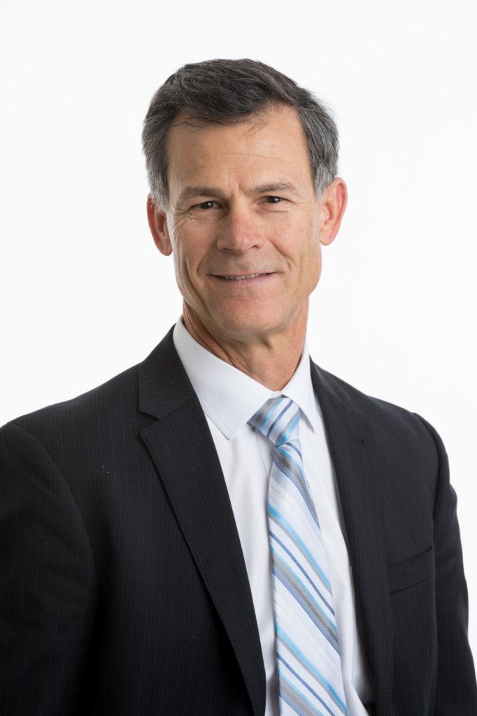 Wayne Jensen, Associate Department Head, Clinical Sciences, Colorado State University, January 14, 2014