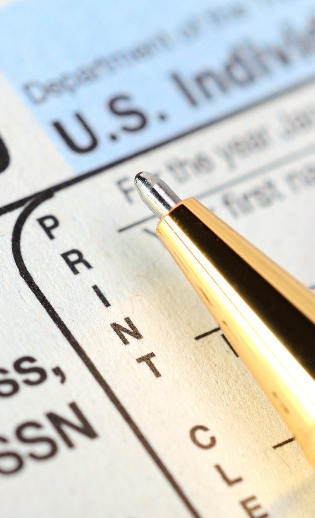 Get Your 1098 T Tax Form Electronically