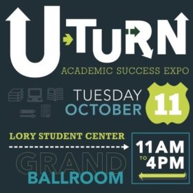U-Turn can help all students plan for success