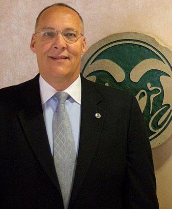 Marc Barker