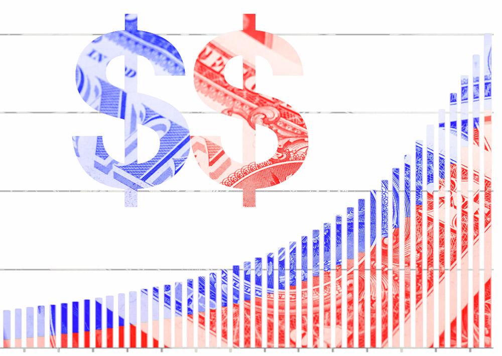 Debt crowdfunding growth
