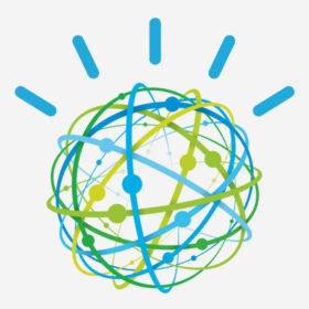 IBM Watson Analytics Day at Morgan Library Nov. 10