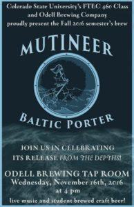 mutineer_baltic_porter_fall_2016web