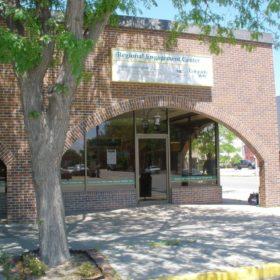 CSU Engagement Center expanding staff
