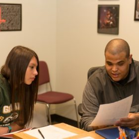 Social Work to offer certificates in nonprofit admin, military/veteran culture