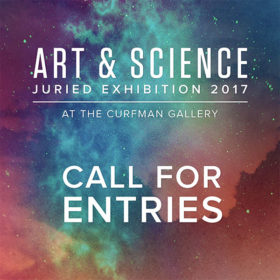 Enter the CSU Art & Science Exhibition by Feb. 1