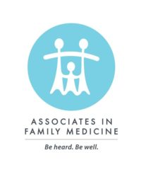 associates-in-family-medicine-new-blue-logo-with-canvas