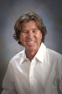 Gene Kelly, Professor, Pedology, Colorado State University, August 13, 2009
